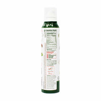 Mantova 100% Pure Avocado Oil Spray from Italy 5 oz.