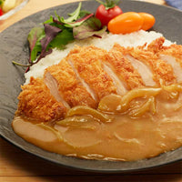 S&B Mild Golden Curry Japanese Curry, 7.8 oz (220 g)