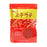 KwangChe Foods - Gochugaru Chili Pepper Flakes, 1.1 lbs