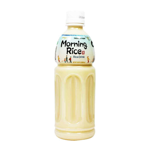 Woongjin - Morning Rice Drink, 16.9 oz