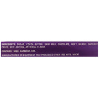 24-Pack Milka Milk Chocolate, Alpenmilch (3.5 oz. x 24)