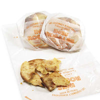 Ines Rosales Sweet Orange Tortas 2 Packs