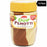 Penotti Duo Chocolate Almond & Caramel Spread (12.3 oz. x 12)