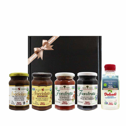 Rigoni di Asiago Best Of Gift