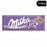 14 Pack Milka Alpine Milk Chocolate (8.8 oz. x 14)