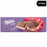 13 Pack Milka Large Strawberry (10.5 oz. x 13)