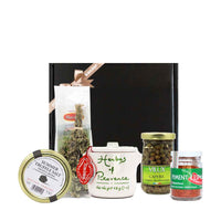 Herbs & Spices Gift