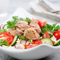 Rio Mare Mexican Tuna Salad Ready to Eat 5.6 oz. (160 g)