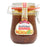 Jam Empire Buckhorn Jam 19.4 oz. (550 g)