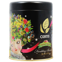 Premium Russian Tea Curtis by Mayiski 2.46 oz