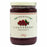 Hafi Swedish Lingonberry Preserve 14.1 oz. (400g)
