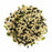 Sesame and Seaweed Nori Rice Topping Furikake 2.1 oz. (60g)