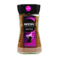 Nescafe - Alta Rica Instant Coffee 3.5 oz.