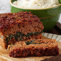 Stonewall Kitchen Mom's Meatloaf Starter, 20.5 oz (581g)