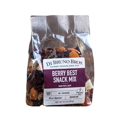 Di Bruno Bros Berry Best Mix, 10 oz. (283g)