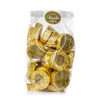 Venchi Triple-Layered Tiramisu Chocolates, 2.2 lb (1 kg)