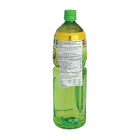 Gudao Passion Fruit Green Tea, 50.7 fl oz (1.5L)