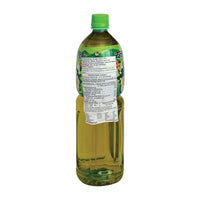 Gudao Jasmine Green Tea, 50.7 fl oz (1.5L)