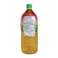 Gudao Plum Green Tea Drink, 67.6 fl oz (2L)