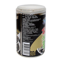 AGV Grass Jelly Dessert, 11.6 oz (330g)