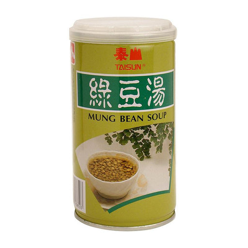 Taisun Sweet Mung Bean Soup, 12.3 oz (330g)