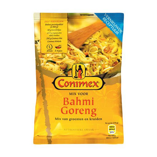 Conimex Bahmi Goreng Mix, 1.5 oz (42 g)