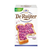 De Ruijter Forest Fruit Flavored Sprinkles, 10.5 oz (298 g)