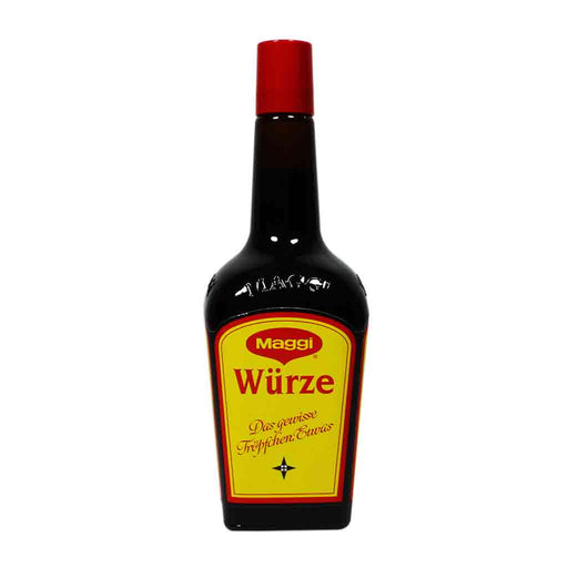 Maggi Wurze, 1000g, Liquid Seasoning, 35.2 oz