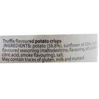 Sibell - Truffle Potato Chips, 3.5 oz. (100 g)