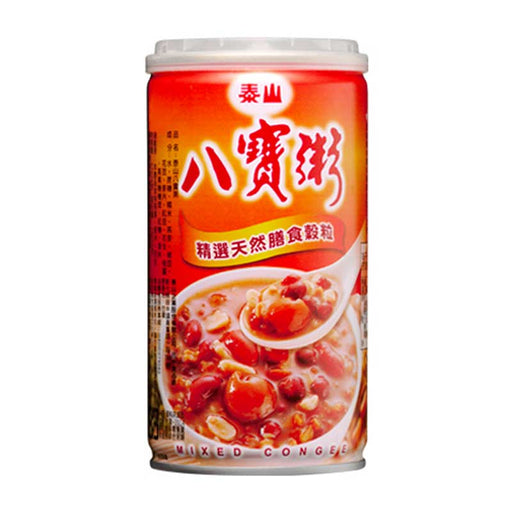 Taisun Mixed Congee, 13.2 oz (376g)