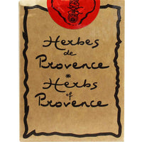Anysetiers du Roy Herbs de Provence Refill 2 oz. (56 g)
