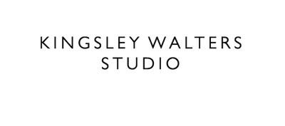 kingsleywalters.com