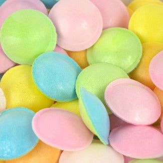 Flying Saucers Tub 127g