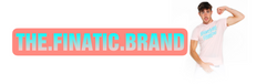 The Finatic Clothing Brand