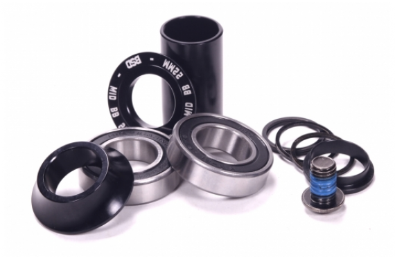 Bottom Bracket - BSD