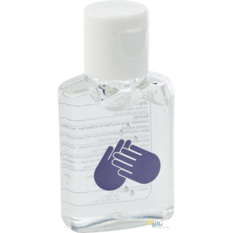 Handgel - mini