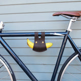 Banana Holder / 2 Colors