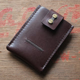 Minimal Wallet / 2 Colors
