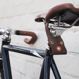 LED Bike Light / 2 Colors