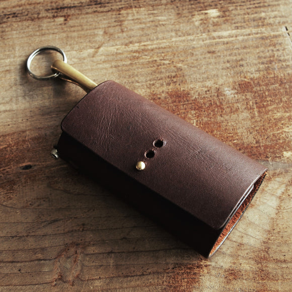 Key Case / 2 Colors