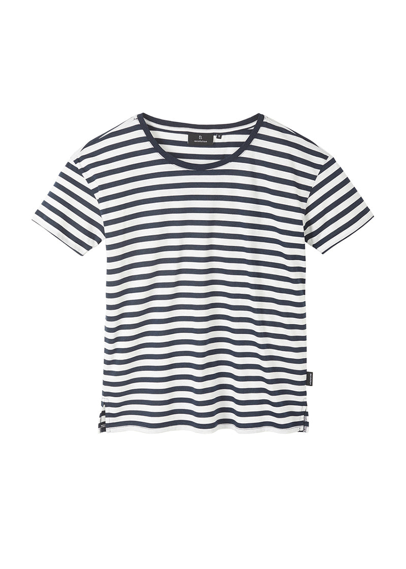 Recolution Tencel T-Shirt