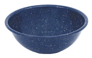 Granite Ware 0214-4 Large Salad/Serving Bowl, 6-Quart - Fresh Colony
