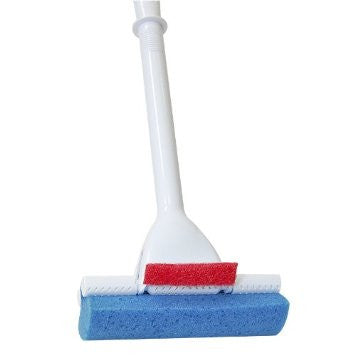 Quickie Automatic Roller Mop - Fresh Colony