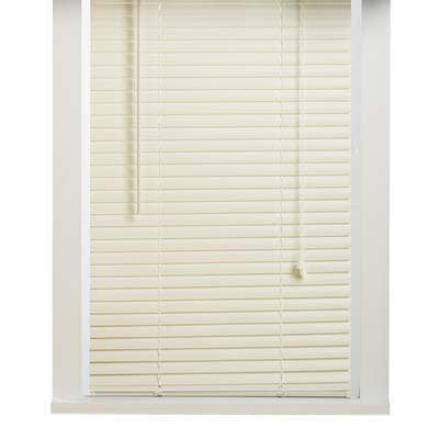 72 inch blinds achim home furnishings 1inch wide window blinds 24 by 72inch 72inch