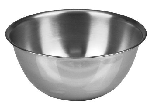 Fox Run Brands 1.25-Quart Stainless Steel Mixing Bowl - Fresh Colony