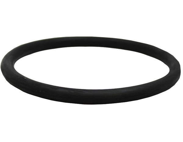 Eureka 52100c Vacuum Cleaner Belts - Fresh Colony