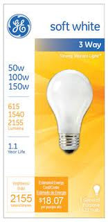 BULB,LIGHT,50/100/150W - Fresh Colony