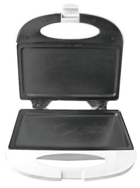 BC Classics BC-98869 Flat Grill Sandwich Maker - Fresh Colony