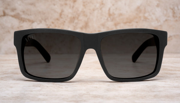 9FIVE - CAPS MATTE BLACKOUT SHADES - Fresh Colony  - 4
