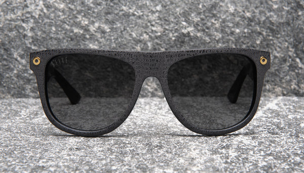 9FIVE X DGK KLS 2 SHADES - Fresh Colony  - 2